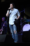 Joe Nichols Photo - 05 February 2018 - Nashville Tennessee - Joe Nichols CRS 2018 BBR Music Group held at the Country Music Hall of Fame Photo Credit Dara-Michelle FarrAdMedia