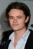 Harrison Gilbertson Photo - 06 May 2014 - Hollywood California - Harrison Gilbertson Million Dollar Arm Los Angeles Premiere held at the El Capitan Theatre Photo Credit Byron PurvisAdMedia