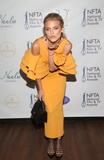 AnnaLynne McCord Photo - 3 December 2019 - Los Angeles California - AnnaLynne McCord 2nd Annual National Film And TV Awards held at Globe Theatre Photo Credit FSAdMedia