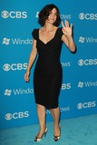Carrie-Anne Moss Photo - 18 September 2012 - West Hollywood California - Carrie-Anne Moss CBS 2012 Fall Premiere Party Held at At Greystone Manor Photo Credit Faye SadouAdMedia