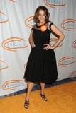 Anne Kemp Photo - 24 May 2012 - Beverly Hills California - Anne Kemp 12th Annual Lupus LA Orange Ball held at the Beverly Wilshire Hotel Photo Credit Byron PurvisAdMedia