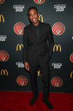 Titus Makin Photo - 4 December 2019 - Hollywood California - Titus Makin Jr the 28th Annual Bounce Trumpet Awards held at Dolby Theatre Photo Credit FSAdMedia