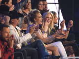 John Rich Photo - 07 June 2017 - Nashville Tennessee - John Rich Carrie Underwood Nicole Kidman Keith Urban 2017 CMT Music Awards held at Music City Center Photo Credit Laura FarrAdMedia