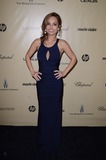 Giada De Laurentiis Photo - 13 January 2013 - Beverly Hills California - Giada De Laurentiis The Weinstein Companys 2013 Golden Globe Awards after party presented by Chopard HP Laura Mercier Lexus Marie  Claire and Yucaipa Films held at the The Old Trader Vics at The Beverly Hilton Hotel Photo Credit Tonya WiseAdMedia