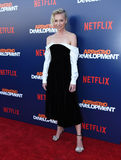 Arrested Development Photo - 17 May 2018 - Hollywood California - Portia de Rossi Netflixs Arrested Development Season 5 Premiere held at Netflix FYSee Theater Photo Credit Birdie ThompsonAdMedia
