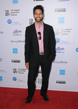 Aly Mawji Photo - 05 June 2016 - Hollywood California - Aly Mawji Arrivals for the 2016 LA Greek Film Festival Premiere Of Worlds Apart held at The Egyptian Theater Photo Credit Birdie ThompsonAdMedia