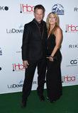Joel Harlow Photo - 25 February 2018 - Hollywood California - Joel Harlow 4th Annual Hollywood Beauty Awards held at AVALON Hollywood Photo Credit Birdie ThompsonAdMedia