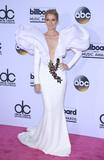 Celine Dion Photo - 21 May 2017 - Las Vegas Nevada -  Celine Dion 2017 Billboard Music Awards Press Room at T-Mobile Arena Photo Credit MJTAdMedia