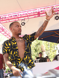 Bow Wow Photo - 23 June 2018 - Las Vegas Nevada - Bow Wow Bow Wow performs at Flamingo GO Pool Photo Credit MJTAdMedia