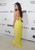 Alicia Sanz Photo - 26 February 2017 - West Hollywood California - Alicia Sanz 25th Annual Elton John Academy Awards Viewing Party held at West Hollywood Park Photo Credit Birdie ThompsonAdMedia