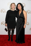 Christina Lee Photo - 23 January 2016 - Century City California - Christina Lee Storm 27th Annual Producers Guild of America Awards held at the Hyatt Regency Century Plaza Hotel Photo Credit Byron PurvisAdMedia