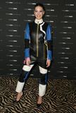 Amanda Steele Photo - 08 May 2019 - Hollywood California - Amanda Steele Fashion Nova x Cardi B Collection Launch Event held at the Hollywood Palladium Photo Credit Faye SadouAdMedia