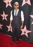 Amaury Nolasco Photo - 16 April 2018 - Beverly Hills California - Amaury Nolasco Eva Longorias Star On The Hollywood Walk of Fame Ceremony Post Luncheon Photo Credit F SadouAdMedia