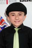 Atticus Shaffer Photo - 24 April 2012 - Los Angeles California - Atticus Shaffer BritWeek 2012 Official Launch held at a Private Residence Photo Credit Byron PurvisAdMedia