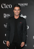 Colin Egglesfield Photo - 14 June 2019 - Hollywood California - Colin Egglesfield sbe Celebrates of the Grand Re-Opening of Cleo Hollywood  held at Cleo Hollywood Photo Credit Faye SadouAdMedia