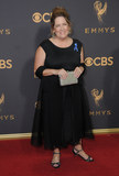Ann Dowd Photo - 17 September  2017 - Los Angeles California - Ann Dowd 69th Annual Primetime Emmy Awards - Arrivals held at Microsoft Theater in Los Angeles Photo Credit Birdie ThompsonAdMedia