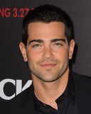 Kim Novak Photo - 11 March 2015 - Los Angeles California - Jesse Metcalfe  Arrivals for Crackles world premiere original feature film Dead Rising Watchtower held at the Kim Novak Theater at Sony Pictures Studios Photo Credit Birdie ThompsonAdMedia