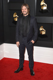 Alan Hicks Photo - 10 February 2019 - Los Angeles California - Alan Hicks 61st Annual GRAMMY Awards held at Staples Center Photo Credit AdMedia
