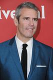 Andy Cohen Photo - 17 January 2017 - Pasadena California - Andy Cohen 2017 NBCUniversal Winter Press Tour held at the Langham Huntington Hotel Photo Credit Birdie ThompsonAdMedia