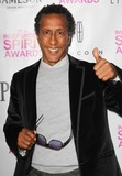 Andre Royo Photo - 12 January 2013 - West Hollywood California - Andre Royo 2013 Film Independent Filmmaker Grant And Spirit Awards Nominees Brunch held at BOA Steakhouse Photo Credit Kevan Brooks