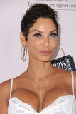 Nicole Murphy Photo - 03 June 2017 - Beverly Hills California - Nicole Murphy 2017 Annual Women of Excellence Awards Gala held at Beverly Hilton Hotel in Beverly Hills Photo Credit Birdie ThompsonAdMedia