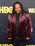 Jacob Ming-Trent Photo - 14 October 2019 - Hollywood California - Jacob Ming-Trent HBO Series Premiere of Watchmen held at The Cinerama Dome Photo Credit Billy BennightAdMedia