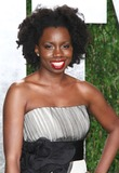 Adepero Oduye Photo - 26 February 2012 - West Hollywood California - Adepero Oduye 2012 Vanity Fair Oscar Party held at the Sunset Tower Photo Credit Faye SadouAdMedia
