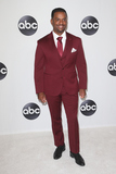 Alfonso Ribeiro Photo - 07 August 2018 - Beverly Hills California - Alfonso Ribeiro Disney ABC Television Hosts TCA Summer Press Tour held at The Beverly Hilton Hotel Photo Credit Faye SadouAdMedia