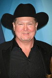 Tracy Lawrence Photo - 08 November 2017 - Nashville Tennessee - object 51st Annual CMA Awards Country Musics Biggest Night held at Music City Center Photo Credit Laura FarrAdMedia