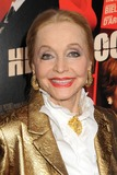 Anne Jeffreys Photo - 20 November 2012 - Beverly Hills California - Anne Jeffreys Hitchcock Los Angeles Premiere held at the AMPAS Samuel Goldwyn Theater Photo Credit Byron PurvisAdMedia