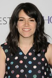 Abbi Jacobson Photo - 7 March 2015 - Hollywood California - Abbi Jacobson PaleyFest 2015 - Salute To Comedy Central held at the Dolby Theatre Photo Credit Byron PurvisAdMedia