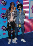 Ayo Photo - 13 August  2017 - Los Angeles California - Ayo Teo Teen Choice Awards 2017 held at the Galen Center in Los Angeles Photo Credit Birdie ThompsonAdMedia