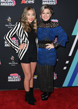 Brynn Cartelli Photo - 22 June 2018 - Hollywood California - Brynn Cartelli Kelly Clarkson  2018 Radio Disney Music Awards held at Loews Hotel Photo Credit Birdie ThompsonAdMedia