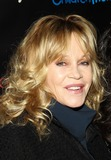 Melanie Griffiths Photo - 5 December 2013 - Los Angeles California - Melanie Griffith The Weinstein Companys August Osage County Screening Benefiting Children Mending Hearts  The Episcopal School Of Los Angeles Held at the Landmark Theater Photo Credit Kevan BrooksAdMedia