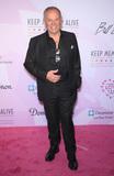 Puck Photo - 07 March 2020 - Las Vegas NV - Wolfgang Puck  Keep Memory Alive Honors Neil Diamond at 24th Annual Power of Love Gala at MGM Grand Garden Arena Photo Credit MJTAdMedia