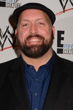 The Big Show Photo - 15 August 2013 - Beverly Hills Ca - The Big Show WWE  E Entertainments SuperStars For Hope supporting Make-A-Wish at The Beverly Hills Hotel in Beverly Hills Ca Photo Credit BirdieThompsonAdMedia