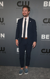 Amel Photo - 4 August 2019 - Beverly Hills California - Stephen Amell The CWs Summer TCA All-Star Party held at The Beverly Hilton Hotel Photo Credit FSadouAdMedia