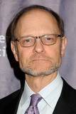 David Hyde Pierce Photo - 9 March 2016 - Beverly Hills California - David Hyde Pierce 24th Annual A Night At Sardis Benefit Gala for the Alzheimers Association held at The Beverly Hilton Hotel Photo Credit Byron PurvisAdMedia