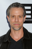 Adam Pascal Photo - 11 August 2015 - Hollywood California - Adam Pascal Alleluia The Devils Carnival Los Angeles Premiere held at The Egyptian Theatre Photo Credit Byron PurvisAdMedia