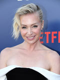 Portia De Rossi Photo - 17 May 2018 - Hollywood California - Portia de Rossi Netflixs Arrested Development Season 5 Premiere held at Netflix FYSee Theater Photo Credit Birdie ThompsonAdMedia