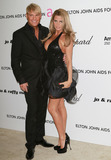 Katie Price Photo - 27 February 2011 - West Hollywood California - Katie Price Jordan 19th Annual Elton John AIDS Foundation Academy Awards Viewing Party held at The Pacific Design Center Photo Credit Faye SadouAdMedia Photo Faye SadouAdMedia