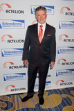 Alan Thicke Photo - 5 June 2015 - Beverly Hills California - Alan Thicke Cool Comedy - Hot Cuisine Benefit For The Scleroderma Research Foundation held at the Beverly Wilshire hotel Photo Credit Byron PurvisAdMedia