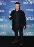 Tzi Ma Photo - 08 December 2016 - Los Angeles California Tzi Ma   Premiere of Amazons Man In The High Castle held at Pacific Design Center Photo Credit Birdie ThompsonAdMedia
