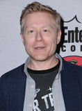Anthony Rapp Photo - 22 July 2017 - San Diego California - Anthony Rapp 2017 Entertainment Weeklys Annual Comic-Con Party held at FLOAT At The Hard Rock Hotel in San Diego Photo Credit Birdie ThompsonAdMedia