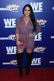 Angelina Pivarnick Photo - 13 March 2019 - New York New York - Angelina Pivarnick at WE tv Premiere of Season 12 for BRIDEZILLAS at Angel Orensanz Foundation on Lower East Side Photo Credit LJ FotosAdMedia