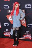 Jeffree Star Photo - 05 March 2017 - Inglewood California - Jeffree Star  2017 iHeartRadio Music Awards held at The Forum in Inglewood Photo Credit Birdie ThompsonAdMedia