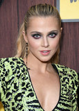 Anne Winters Photo - 25 February 2020 - West Hollywood California - Anne Winters Netflixs Im Not Okay With That Los Angeles Premiere held at The London West Hollywood Photo Credit Birdie ThompsonAdMedia