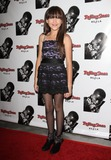 Noah Cyrus Photo - 1  April 2011 - Hollywood California - Noah Cyrus 13th Birthday Celebration of Christian Combs Held At The Rolling Stone Lounge Photo Kevan BrooksAdMedia