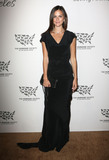 Allie Rizzo Photo - 08 May 2016 - Hollywood California - Allie Rizzo The Humane Society Of The United States To The Rescue Gala held at Paramount Studios Photo Credit SammiAdMedia