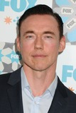 Kevin Durand Photo - 20 July 2014 - West Hollywood California - Kevin Durand FOX All-Star Party Summer 2014 held at Soho House Photo Credit Byron PurvisAdMedia